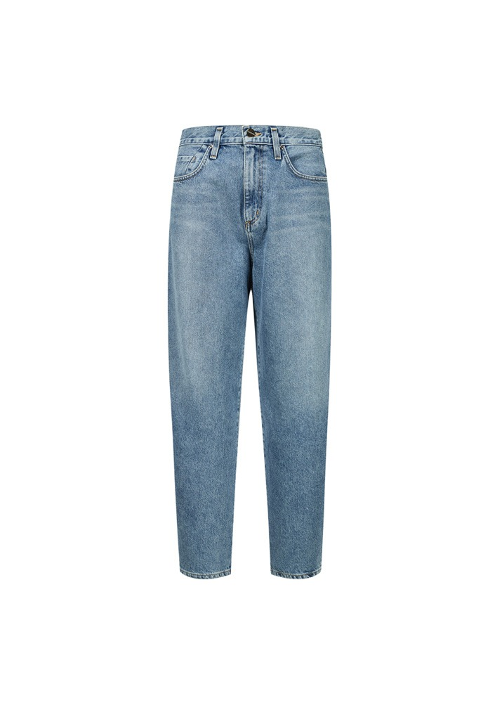 GOLDSIGN _ The Curved Jean In Tate